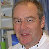 Dr. med. Toni Birtel