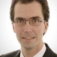 Priv.- Doz. Dr. med. Tobias  Freilinger