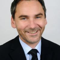 Priv.- Doz. Dr. med. Daniel Schubert