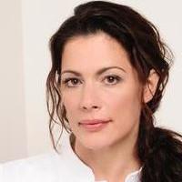 Dr. med. Isabel Zimmermann