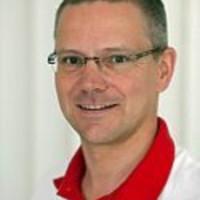 Dr. med. Peter Bernius