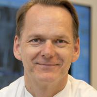 Prof. Dr. med. Stefan Müller-Hülsbeck