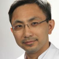 Priv.- Doz. Dr. med. Jun Li
