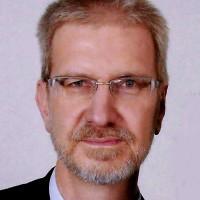 Dr. med. Andreas Ommer
