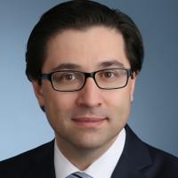 Dr. med. Bora Kosan