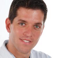 Dr. med. Armin Secker
