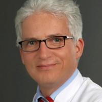 Priv.- Doz. Dr. med. Joachim Fluhr
