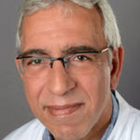 Dr. med. Shoaeddin Damirchi