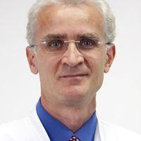 Prof. Dr. med. Karl Rössler