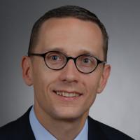 Prof. Dr. med. Joachim R. Ehrlich