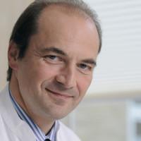 Prof. Dr. med. Florian Weißinger