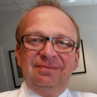 Prof. Dr. med. Oliver Micke