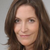 Dr. med. Katharina Baums
