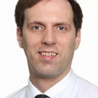 Priv.- Doz. Dr. med. Christian Meyer