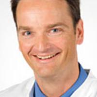 Dr. med. Giesbert Leissner