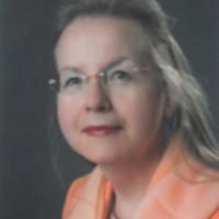 Dr. med. Elisabeth Korn-Merker