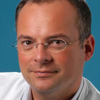 Prof. Dr. med. Ralf-Thorsten Hoffmann, MBA