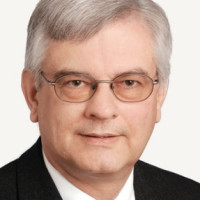 Dr. med. Peter Hess