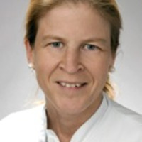 Prof. Dr. med. Cordula Petersen