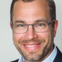 Prof. Dr. med. Holger Eggebrecht