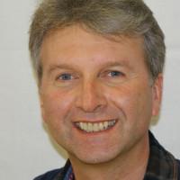 Dr. med. Bernd Kruse