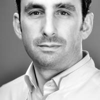 Prof. Dr. med. Stephan Kersting