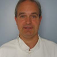 Dr. med. Andreas Adler