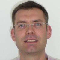 Dr. med. Tobias Gebel