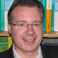 Dr. med. Boris Hügle