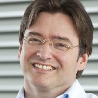 Prof. Dr. med. Marc-Eric Halatsch