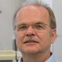 Dr. med. Paul Diesener