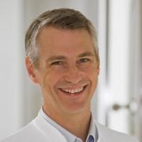 Priv.- Doz. Dr. med. Andreas Werner