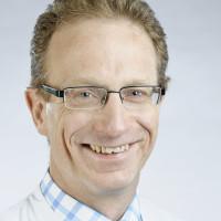Prof. Dr. med. Axel Heidenreich