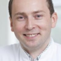 Priv.- Doz. Dr. med. Wojciech Konrad Karcz