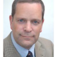 Prof. Dr. med. Frank Block