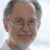 Dr. med. Werner Göttker-Schnetmann