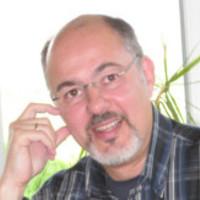 Dr. med. Stefan Elsas