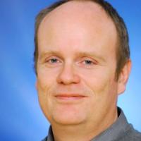 Prof. Dr. med. Matthias Schwab
