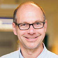 Dr. med. Thomas Hofmann