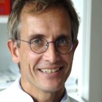 Prof. Dr. med. Hans Seifert