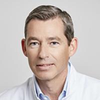 Dr. med. Marc Maurer