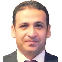 Dr. med. Abdulaziz Alsoliman
