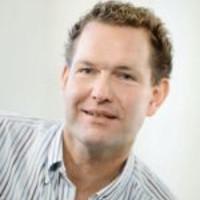 Dr. med. Frank Thormählen