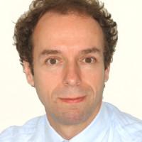 Prof. Dr. med. Johann Christoph Geller
