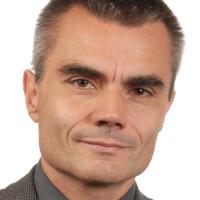 Priv.- Doz. Dr. med. Martin Hürtgen