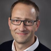 Prof. Dr. med. Christian Junghanß