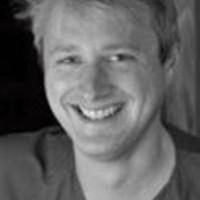 Dr. med. Jan Henrik Jacobsen