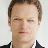 Dr. med. Tilman Stasch