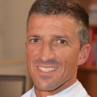 Prof. Dr. med. Frederik Wenz