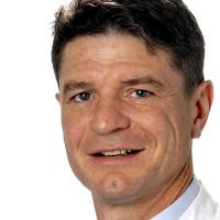 Prof. Dr. med. Stefan Zausinger